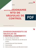 CURSO DE VALVULA GERARDO5.pptx