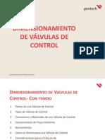 CURSO DE VALVULA GERARDO4.pdf