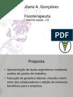 Portfolio Ginastica Laboral 130307142446 Phpapp02