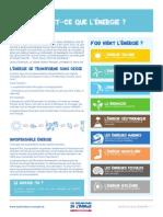 lenergie.pdf