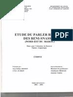 these_AMJOUN_corpus_iznasse.pdf