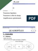 1_quadripoles