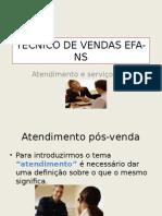 Serviço pós-venda 1.pptx