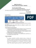 reporte-7 quimica general facultad de agronomia usac