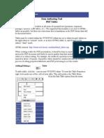 PDFTables_12142005.doc