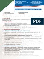 Plan d'accélération de la réduction de l'incidence de la tuberculose 2013-2016.pdf