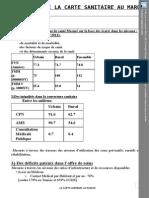 carte sanitaireFAD.pdf
