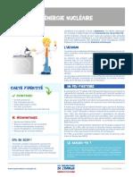 fiche-nucleaire.pdf