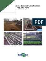 Implantar Horta de Pequeno Porte.pdf