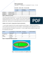 floristic table weebly