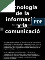 MaciasMuñoz_EdelGerardo_M1S4_proyecto_integrador.pptx
