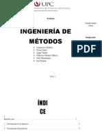 trabajo métodos.docx