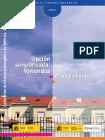 Opcion_Simplificada_Viviendas