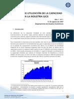 Informe UCI 1 PDF Contentid14545version1filenameInforme UCI 1