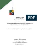 de-lapostol_c.pdf