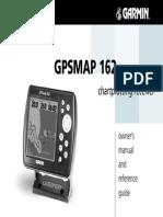 gpsmap_162.pdf