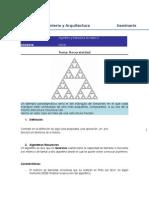3. Recursividad.docx