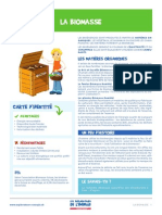 fiche-bioenergies.pdf