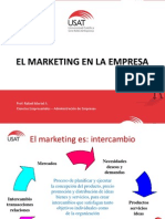 2. El marketing en la empresa.pdf