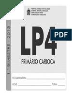 LP4._1.BIM_ALUNO_2.0.1.3.