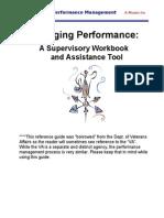 HR SupervisoryPerformanceWorkbook2012 (1)