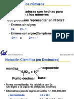 L15-dk-fpI_traducción.ppt