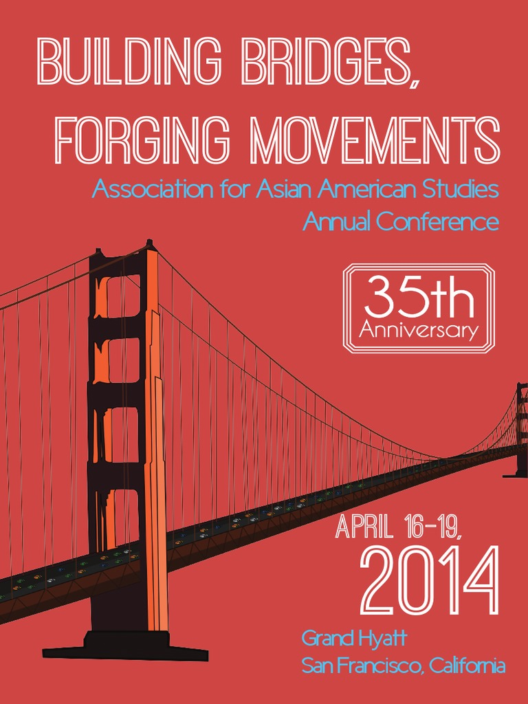 Aaas 2014 conference booklet american studies the united states fandeluxe Choice Image