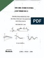 analisis_de.pdf