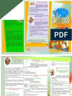 Brochur Emtodos