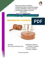 PREGUNTA NÚMERO 36-37-38-39-40-41-42 Y 43 DEL PROFESOR JOHANN-TIENE ENUMERADOS LOS ARTICULOS DEL C.P.C. Y LOS DEL C.C..doc
