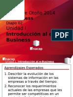 e-business 02