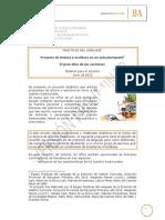 6. Proyecto Plurigrado P Del L_El Gran Libro de Las Versiones