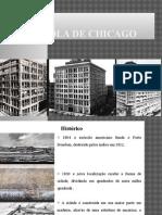 Escola de Chicago apresentação.pptx