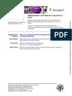 01 J Immunol Bouwman2014 Campylobacter
