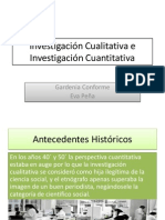 Investigación Cualitativa e Investigación Cuantitativa.pdf