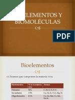 C3. Biomolélucas. parte 1