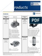PG New Products 5-2013