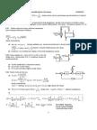 Otomatik Kontrol Sistemleri - Sakarya Üniversitesi 2014 Vize Soruları