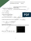 Otomatik Kontrol Sistemleri - Sakarya Üniversitesi 2014 Butunleme Soruları