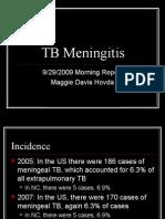 9.29.09 Davis-Hovda TB Meningitis (1)