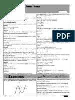 Caderno04.Matematica.frente03.Mod03