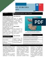 f_tecnica_brucelosis_porcina.pdf