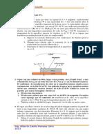 Serie de Problemas TC-CICLO - V - 2014-V