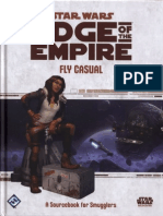 Edge of the Empire - Fly Casual (Smuggler).pdf
