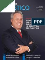 Mundo Plastic o