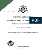 TFM - PABLO SANCHEZ.pdf