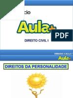 aula_7 (6)