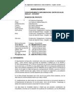 MEMORIA DESCRIPTIVA PARAS.doc