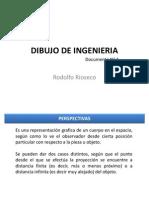 Dibujo de Ingenieria Doc02