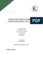 teorias eticas.docx